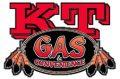 KT Gas