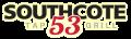 Southcote 53 Tap & Grill