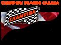 Champion Brands Canada