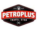 Petro Plus Travel Stop